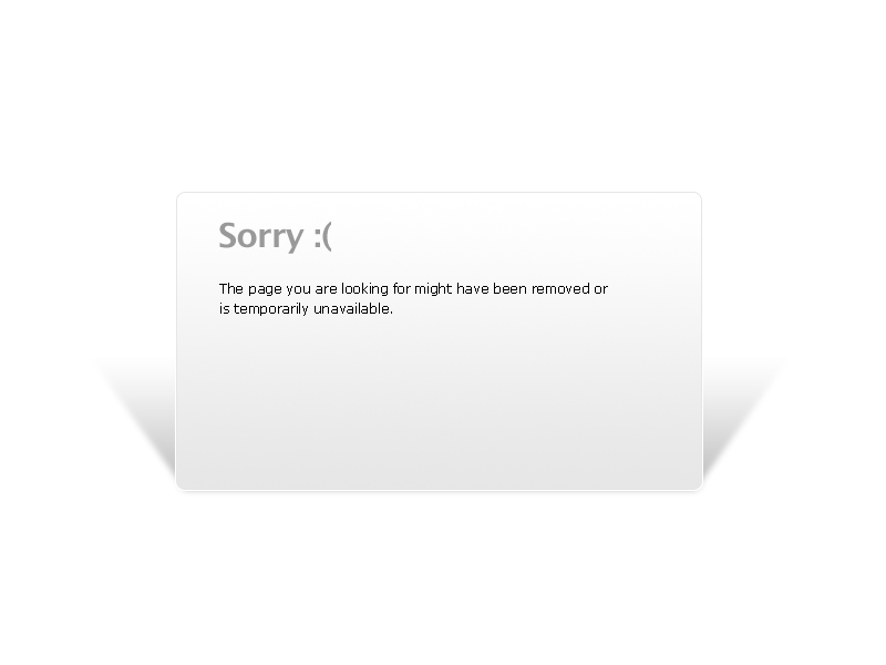 THE NEW JAGUAR XF AND LATEST JAGUAR XE – AVAILABLE ON DEMAND.